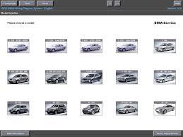 bmw wds v14 wiring diagram system software dvd