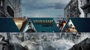 youtube gaming channel art.  Channel YouTube Premium On Youtube Gaming Channel Art U