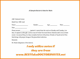 Buy A Doctors Note Online 6 Doctor Notes Online Instinctual Intelligence