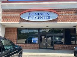 harman eye center of martinsville