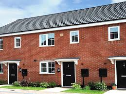 Houses For Sale In Mansfield, Nottinghamshire, NG19 7TF