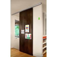 concealed sliding door hardware ceiling mounted sliding door hardware concealed track system concealed sliding cabinet door