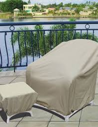 breathable garden furniture covers. Outdoor Furniture Covers | Winterize Patio Breathable Garden A