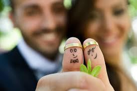 Можно ли вернуться в россию фиктивным браком
