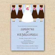 bridesmaids luncheon invitations hollowwoodmusic com bridesmaids luncheon invitations lovely creative concept of invitation templates printable on your invitatios card 15