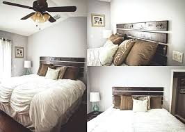 diy headboard medium size of headboard easy and affordable brilliant marvellous king size for
