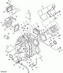 Dorable john deere 1020 wiring diagram pattern electrical diagram