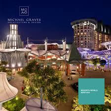 Sentosa Designs Mga D Resorts World Sentosa Experience Book By Michael