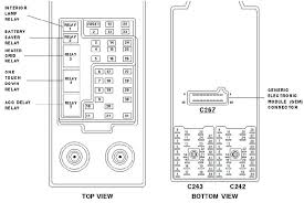 Honda Cl350 Wiring Diagram • Wiring Diagram For Free besides 2002 F 150 Fuse Diagram   Trusted Wiring Diagram furthermore 1986 F350 Fuse Box Diagram   Trusted Wiring Diagram likewise 50 2002 ford F150 Fuse Box Diagram Eu1a – templatesearch info moreover  also Ford Explorer Owners Manual Fuse Diagram Car Wiring Diagrams together with 2881 Saturn Fuse Box • Wiring Diagram For Free additionally 50 2002 ford F150 Fuse Box Diagram Eu1a – templatesearch info also  also  moreover . on ford f super duty fuse diagram diy enthusiasts wiring diagrams box schematic location in depth transmission trusted explained x panels enthusiast map layout 2003 f250 7 3 l lariat