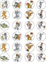 114 Best Tom Jerry Printables Images Tom Jerry Toms