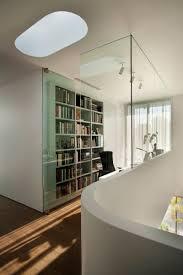 family home office. Family Home Office E