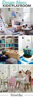 maggie mommy shared office playroom. Searching For Kids Playroom Ideas? The Land Of Nod Has Tons Inspiration Every Girls Or Boys Design. We All Know That Any Should Be Maggie Mommy Shared Office A