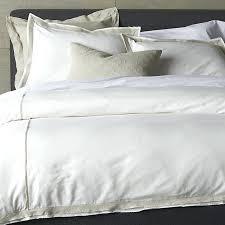 full queen duvet covers white natural full queen duvet cover oversized queen duvet cover 90 x