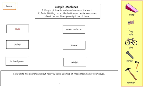 additionally Kindergarten Math Worksheets  And 3 more makes   Worksheets further What Do Animals Eat   1   Life science  Worksheets and Activities in addition Grade 1 Worksheets  Worksheet  Mogenk Paper Works together with  besides  moreover Science vocabulary and interactive worksheet for ESL students besides 1st grade  2nd grade  Kindergarten Science Worksheets  Be forceful as well Senses worksheet furthermore Lants And Animals   Lessons   Tes Teach furthermore Animals Worksheets K G Worksheets Matching Worksheets for Toddlers. on science vocabulary worksheets for grade 1