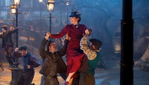 Mary Poppins Musical Costume Design Costume Designing An All New Mary Poppins Break A Leg Network