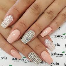 30 Images About Nails On We Heart It See More About Nails Nail