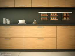 Unfinished Kitchen Cabinet Doors Lowes Cabinets Glass Door Magnets ...