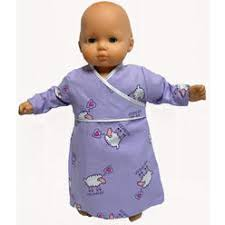 Toys Us You Me 18 Inch Sweet Dreams Baby Doll