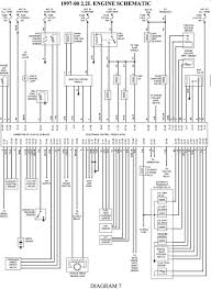 spark plug wire diagram 97 sonoma wiring diagram schematics 2005 tahoe wiring diagram pdf nilza net