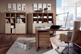 nice office design. Home Office Design Inspiration Entrancing Ideas Of Worthy Top Nice
