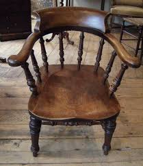 thinking of refinishing our kitchen table and chairs and staining oak captains chairs