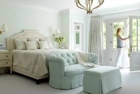small loveseat for bedroom.  Loveseat Image Of Small Loveseat For End Of Bed With Small Loveseat For Bedroom D