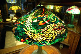 dragon table lamp dragon table lamps uk