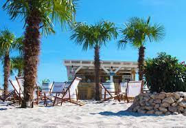 Paradise Beach - Therme Euskirchen