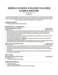 Resume Building Activities Download Microsoft Resume Builder  Haadyaooverbayresort WorkBloom