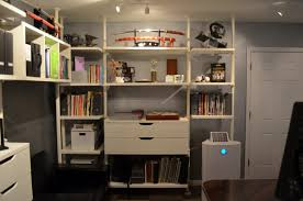 ikea office shelving. Ikea Office Shelving D