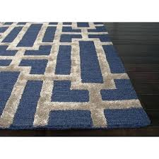 navy and white striped rugs gray and white striped rugs medium size of area rug navy navy and white striped rugs