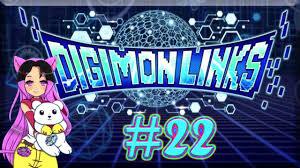 Digimon Linkz Pagumon Evolution Lopmon Evolution Chart By