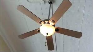 harbor breeze ceiling fans remote harbor breeze avian ceiling fan remote not working harbor breeze ceiling fans remote not working