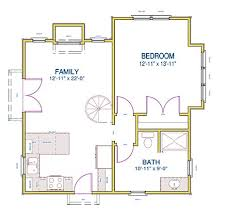 1000 images about arched cabins on pinterest cabin floor plans and cabin plans cabin floor plan plans loft