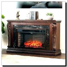 costco fireplaces electr fireplace photo 1 of fireplaces part chimney free awesome heater wall mount costco