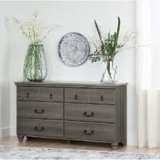 living room dresser. 10239 noble gray maple 6 drawer dresser free shipping living room