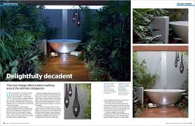 Small Picture Media Publication Backyard Garden Design Ideas Small Gardens