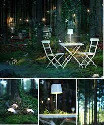 ikea outdoor lighting. Modren Outdoor Ikea Outdoor Lights Photo  6 And Ikea Outdoor Lighting