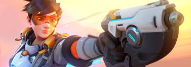 When null sector attacks, winston assembles a small strike team to fend off the invasion. Story Missions Hero Missions Push Maps And More Overwatch 2 What S Next Panel Recap News Overwatch