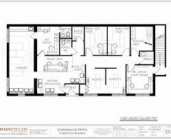 57 new duplex house floor plans indian style house floor plans