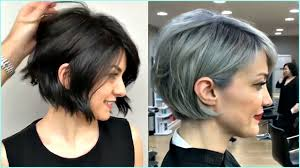 14 Gorgeous Short And Premium Bob Haircut For Women