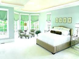 light blue bedroom light green bedroom light green bedroom walls blue paint colors alluring decor for light blue bedroom