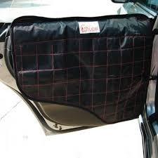 car door covers protectors