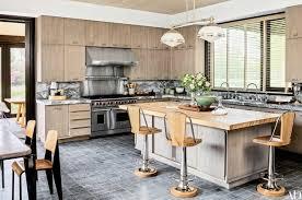 40 Brilliant Kitchen Lighting Ideas Photos Architectural Digest Fascinating Kitchen Lighting Ideas