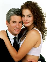 Pretty Woman Hair Style 15 things you never knew about pretty woman vogue 2577 by wearticles.com