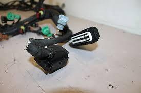 15 ia rsv4 aprc main engine wiring harness motor wire loom 15 ia rsv4 aprc main engine wiring harness motor wire loom 7