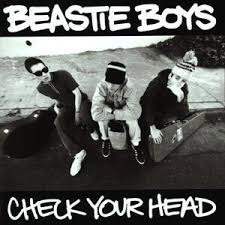 How <b>Beastie Boys</b>' <b>Check</b> Your Head Created The Rap-Rock Blueprint
