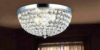 light fixtures modern flush mount lighting ceiling mount chandelier light fixture small flush mount chandelier inspirational