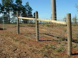 wire farm fence gate. Wood, Farm \u0026 Woven Wire Fence Gate