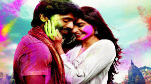 Check spelling or type a new query. Raanjhanaa Celebrates Pain Of Heartbreak Movies News